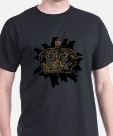Rat King T-Shirt