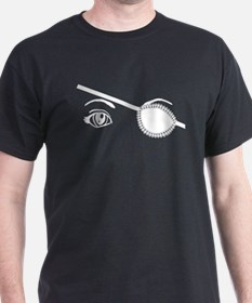 Eyepatch T-Shirt