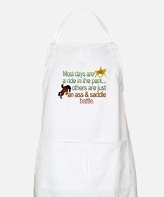 Ride in the park.png Apron
