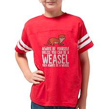 Ranch Wife - Bronc.png Dog T-Shirt