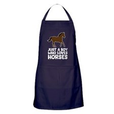 CowDivas Equestrian Team - Teal.png Reusable Shopp