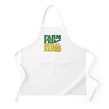 3-FARM FED.png Apron