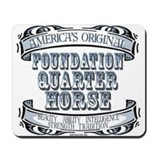 3-Foundation - Banner.png Mousepad