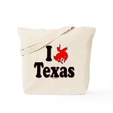 Unique Cowdivas Tote Bag
