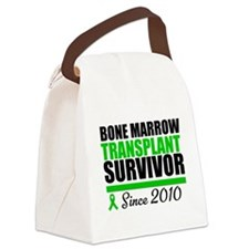 bmtsince2010.png Canvas Lunch Bag