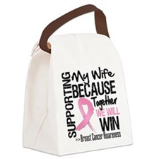 Supporting My Wife - Breast Cancer Awareness.png C