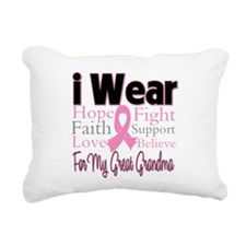 I Wear Pink Collage Great-Grandma Breast Ca.png Re
