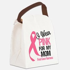 iwearpinkdrapeXsomeonespecial.png Canvas Lunch Bag