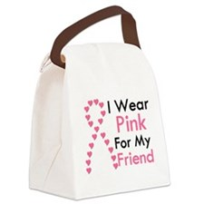 iwearpinkheartxforsomeonespecial.png Canvas Lunch
