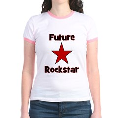 Future Rockstar T