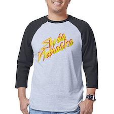 T33 Sports T-Shirt