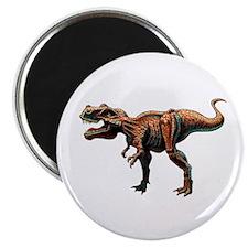T-Rex Large.jpg Magnet