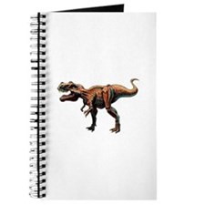 T-Rex Large.jpg Journal