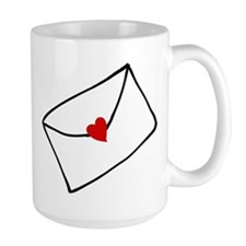 little-love-letter_tr.png Mug
