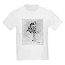 Dolphin Kids T-Shirt