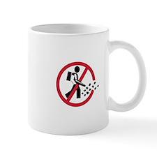 noleaftblowers Mug