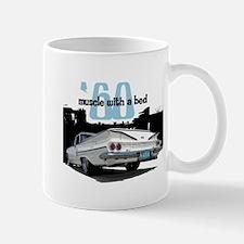 1960 El Camino Mug