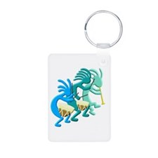 Fife & Drums Keychains