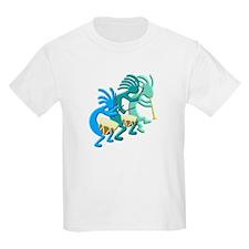 Fife & Drums T-Shirt