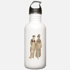 1815 Fashions Water Bottle
