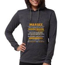 I Survived a Marriage T-Shirt