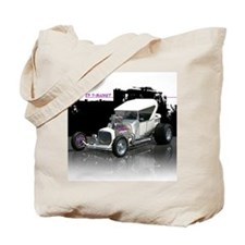 1923 T-Bucket Tote Bag