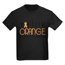Think Orange T