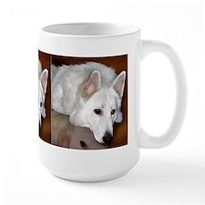 mug 2 Mugs
