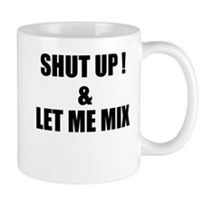 Let_Me_Mix_White Mugs