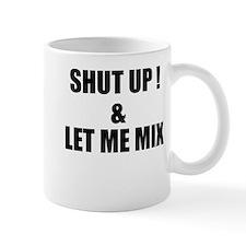 Let_Me_Mix_White Mugs