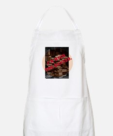 I'm with the Banned Apron