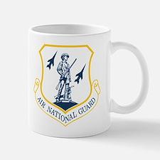 ANG-TSGT-Mug Mugs