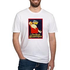 Atlantique Shirt