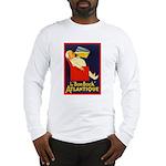 Atlantique Long Sleeve T-Shirt