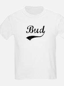 Vintage: Bud Kids T-Shirt