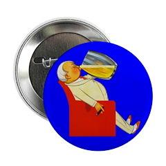 """Atlantique 2.25"""" Button (100 pack)"""