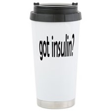 got insulin 2.png Travel Mug