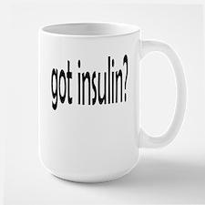 got insulin 2.png Mug