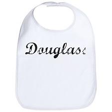 Vintage: Douglass Bib