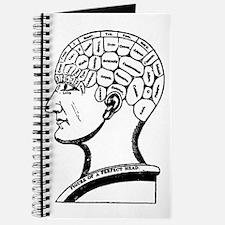 Unique Science mind Journal
