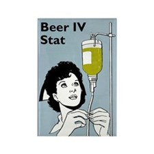 Beer IV Stat