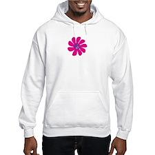 Munchkin Daisy Hoodie Sweatshirt