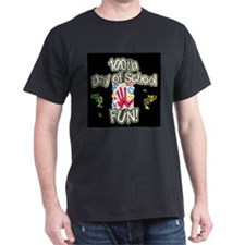 100th Day FUN T-Shirt