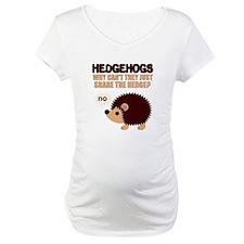 Share the hedge Shirt