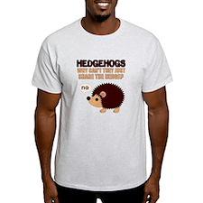 Share the hedge T-Shirt