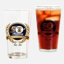 Naval Sea Cadet Corps - 50th Anniversary Drinking