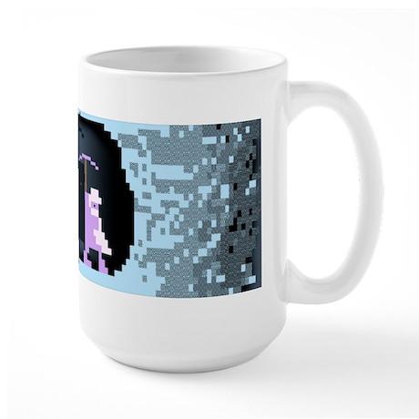 dwarf-fortress2 Mugs