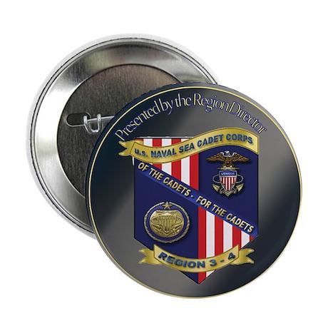 "Naval Sea Cadet Corps - Region 4-1 unit coin 2.25"""
