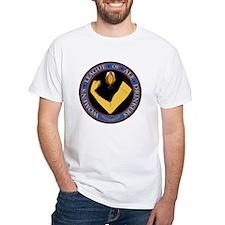 WLoAD Shirt