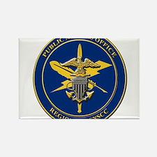 Naval Sea Cadet Corps - Region 4-1 PAO Rectangle M